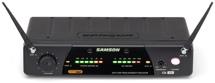 Samson CR77 Wireless Receiver Wireless Receiver - Channel N3
