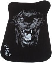 Scratch Pad Scratch Pad - Panther