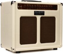 Rivera Sedona Lite 55-watt 1x12
