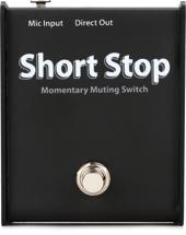 Pro Co Short Stop