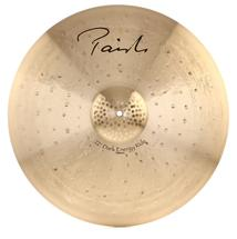 Paiste Signature Dark Energy Ride MKII - 22""