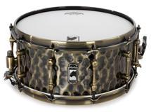 Mapex Black Panther Series Snare Drum - Sledgehammer