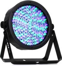 Chauvet DJ SlimPAR 64 RGB Par