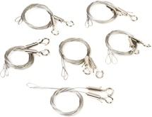 Primacoustic SlipNot Cable Suspension System - 12 pcs