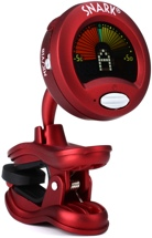 Snark SN-2 All Instrument Clip-On Tuner with Metronome