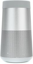 Bose SoundLink Revolve Portable Bluetooth Speaker - Lux Gray