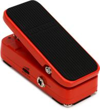 Hotone Soul Press Micro Volume / Expression / Wah Pedal