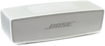 Bose SoundLink Mini II Pearl Portable Bluetooth Speaker