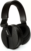 Focal Spirit Professional Closed-back Reference Studio Headphones