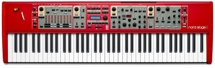 Nord Stage 2 76