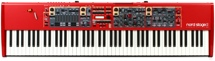 Nord Stage 2 88