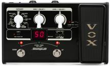 Vox StompLab IIG Modeling Effects Pedal