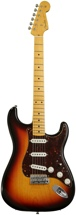 Fender Custom Shop Sweetwater Special '57 Stratocaster - Antique Burst, Closet Classic