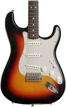 Fender Custom Shop Anniversary 1964 Closet Classic Stratocaster - 3 Color Sunburst