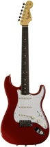 Fender American Vintage '65 Stratocaster - Dakota Red