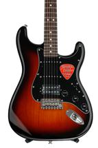 Fender American Special Stratocaster HSS - 3-tone Sunburst with Rosewood Fingerboard