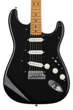 Fender Custom Shop David Gilmour Signature Stratocaster NOS - Black