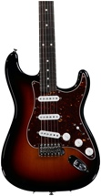 Fender John Mayer Signature Stratocaster - 3-Color Sunburst