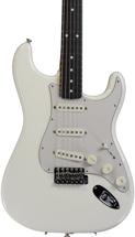 Fender John Mayer Signature Stratocaster - Olympic White
