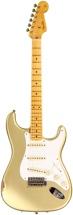 Fender Custom Shop Dale Wilson Masterbuilt 1955 Stratocaster Relic