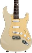 Fender Custom Shop Postmodern Stratocaster Closet Classic - Desert Sand