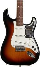 Roland G-5 VG Stratocaster - 3 Tone Sunburst