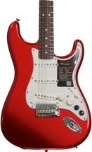 Roland G-5A VG Stratocaster - Candy Apple Red