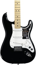 Roland G-5 VG Stratocaster - Black