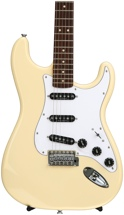 Squier Vintage Modified '70s Stratocaster - Vintage White