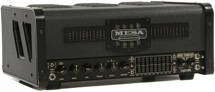 Mesa/Boogie Bass Strategy Eight:88 - 465-Watt Bass Head