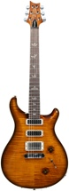 PRS Studio - Amber Black, 10 Top