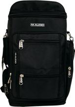 M-Audio Portable Studio Backpack