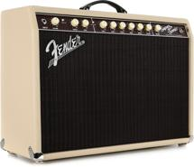 Fender Super-Sonic 22 - 22-watt 1x12