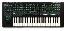 Roland System-8 Plug-Out Synthesizer