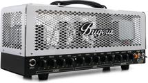 Bugera T50 Infinium 50-watt 2-channel Class-A Tube Head