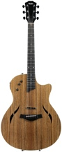 Taylor T5 Classic