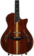 Taylor T5z Custom, Sweetwater Exclusive - Cocobolo