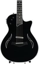 Taylor T5z Standard - Black