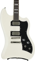 Guild T-Bird ST - Vintage White