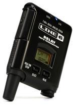 Line 6 TBP12 - Beltpack Transmitter