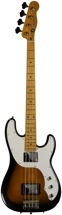Fender Modern Player Telecaster Bass - 2-Tone Sunburst