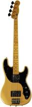 Fender Modern Player Telecaster Bass - Butterscotch Blonde