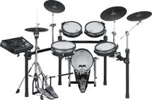 Roland TD-30K Electronic Drum Set - 5-piece