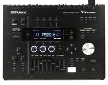 Roland V-Drums TD-50 Drum Sound Module