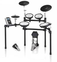 Roland V-Drums V-Tour TD-9K2