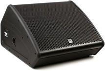Turbosound TFX152M-AN Flashline Series 2-way Stage Monitor, 15