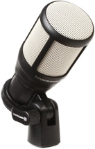 Beyerdynamic TG D50d Dynamic Drum/Instrument Microphone