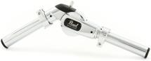 Pearl TH-1000S Uni-Lock Tom Holder