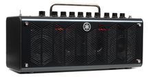 Yamaha THR10C - 10-watt 2x3 Classic Modeling Combo