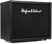 Hughes & Kettner TubeMeister TM18/12 - 18/5/1-watt 1x12